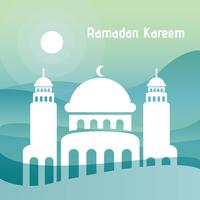 Ramadhan_background_2