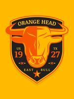 Outstanding Bull Vectors