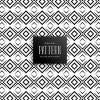 creative rhombus pattern decoration background