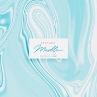 fond de texture de marbre bleu génial