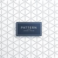 subtle style vector pattern background