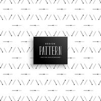 líneas mínimas patrón de fondo abstracto
