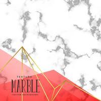 trendig marmor textur effekt bakgrund