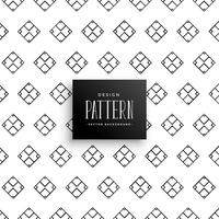 abstracte subtiele minimale patroonachtergrond