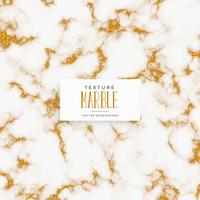 fundo de textura de mármore branco e ouro premium