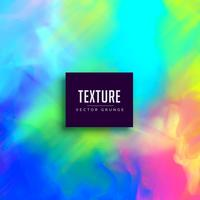vibrant watercolor colorful texture background