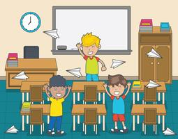 Classroom-with-kids-03