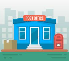 Office Building Free Vector Art - (13242 Free Downloads)