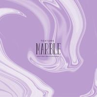 abstracte vloeibare marmeren paarse textuur
