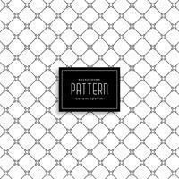 líneas elegantes fondo patrón decorativo