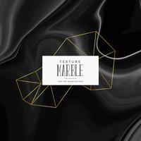 mörk silkeslen svart marmor textur bakgrund