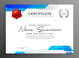 certificate of appreciation 1535 free downloads
