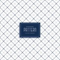 elegant diagonal lines pattern design