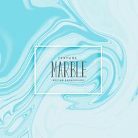 blauer abstrakter Marmorbeschaffenheitshintergrund