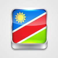bandeira de nabibya