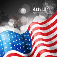 onafhankelijkheidsdag 4 juli