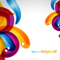 elegant vector eps10 backgrounnd