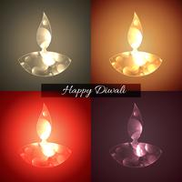 Diwali bakgrund