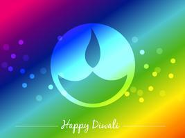 festival de diwali saisonnier