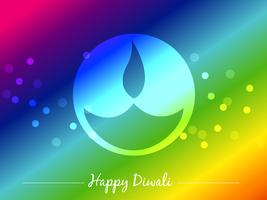 säsongsbundna diwali festival