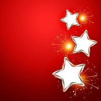 fonkelende sterren