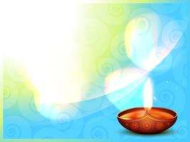 festival de diwali hindu