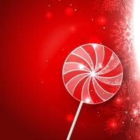Lollipop snoep ontwerp