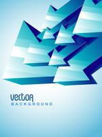 vektor pil