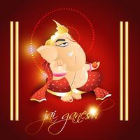 Hindu-Gott