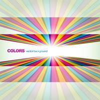 konstnärlig färgstark bakgrund