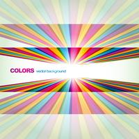 artistieke kleurrijke achtergrond