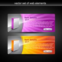 webbproduktdisplay