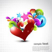 hart vector