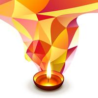 diwali önskar design