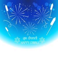 galletas del festival de diwali
