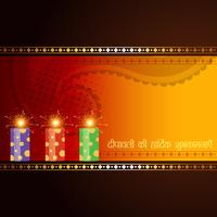diwali crackers design