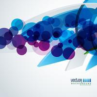 Vektor Hintergrund