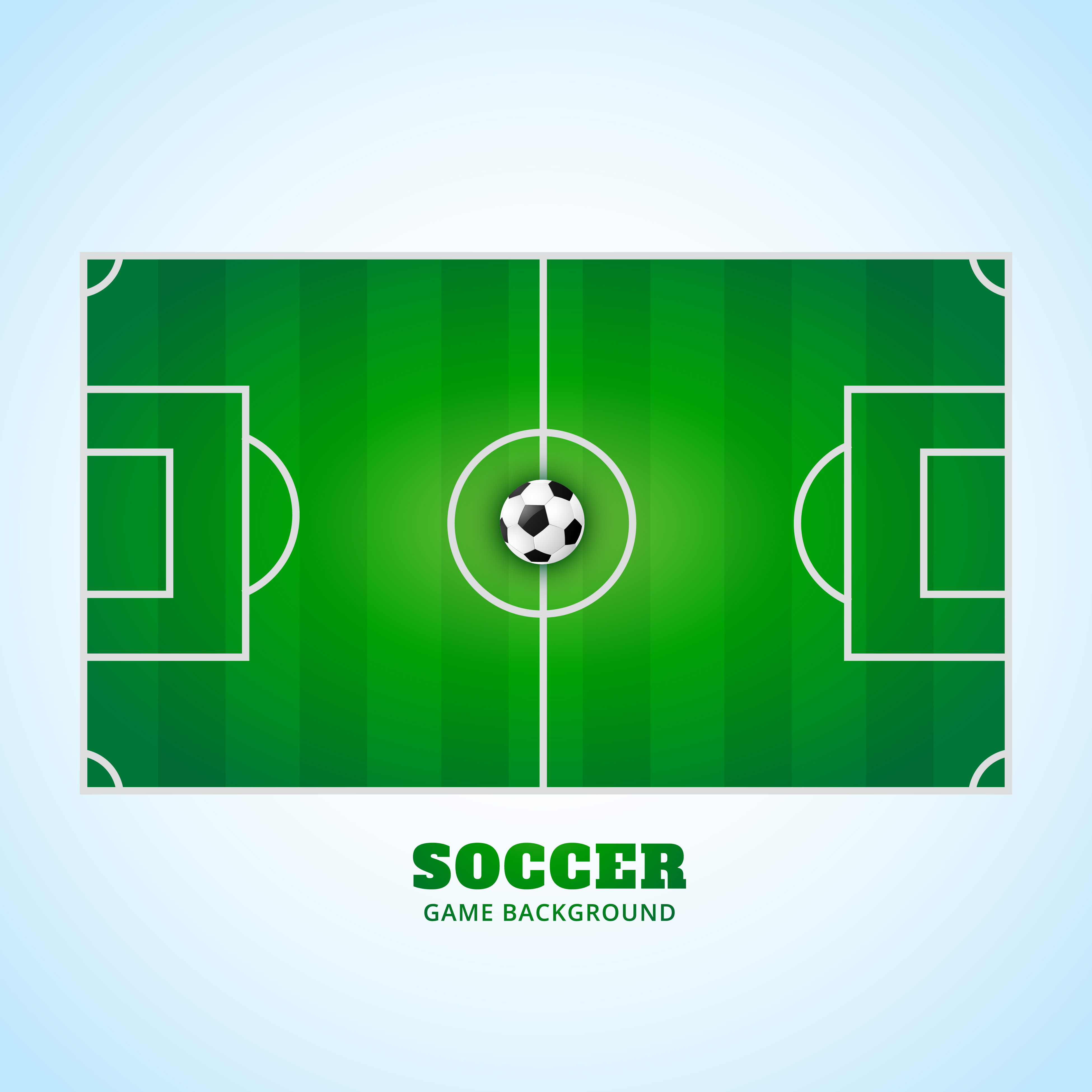 football stadium download free vectors clipart graphics vector art vecteezy