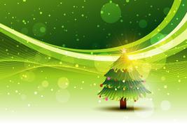 Kerstmis achtergrond