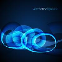 vector abstract backgound