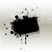 Abstrakt grunge bakgrund