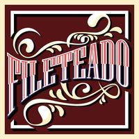 Fileteado Illustration