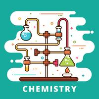 Chemie Illustratie