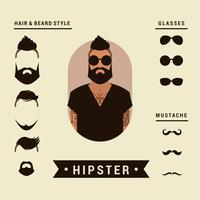 hipster-element