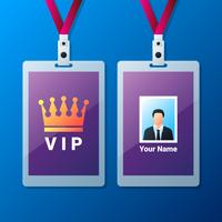 Lanyard-design-example-vip-pass-templates