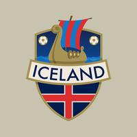 Iceland-world-cup-soccer-badges