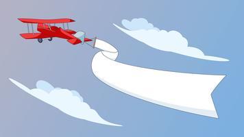Mejores vectores biplanos