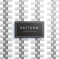 abstract geometric lines texture pattern background