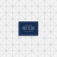 minimal lines pattern design background