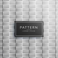 modern horzontal and vartical lines pattern background